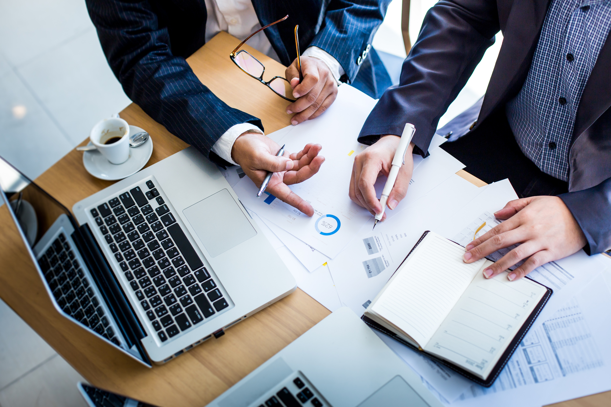 Консультационные услуги в целях налогового учета бухгалтер по коммунальным услугам